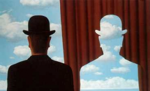 rene-magritte-illusione